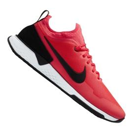 Röd Nike FC M AQ3619-601 skor