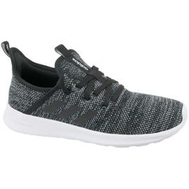Adidas Cloudfoam Pure W DB0694 skor svart