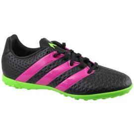 Adidas Ace 16.4 Tf Jr AF5081 skor