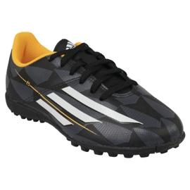 Fotbollsskor adidas F5 Trx Tf Jr M25051