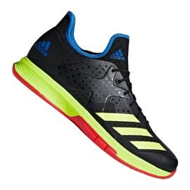 Adidas Counterblast Bounce M BD7408 handbollskor