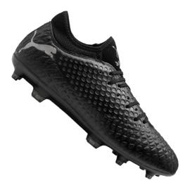 Fotbollsskor Puma Future 4.4 Fg / Ag M 105613-02