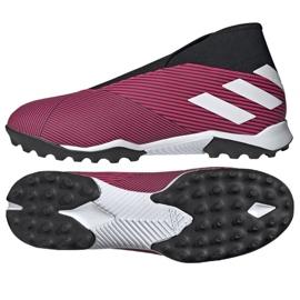 Fotbollsskor adidas Nemeziz 19.3 Ll M EF0385