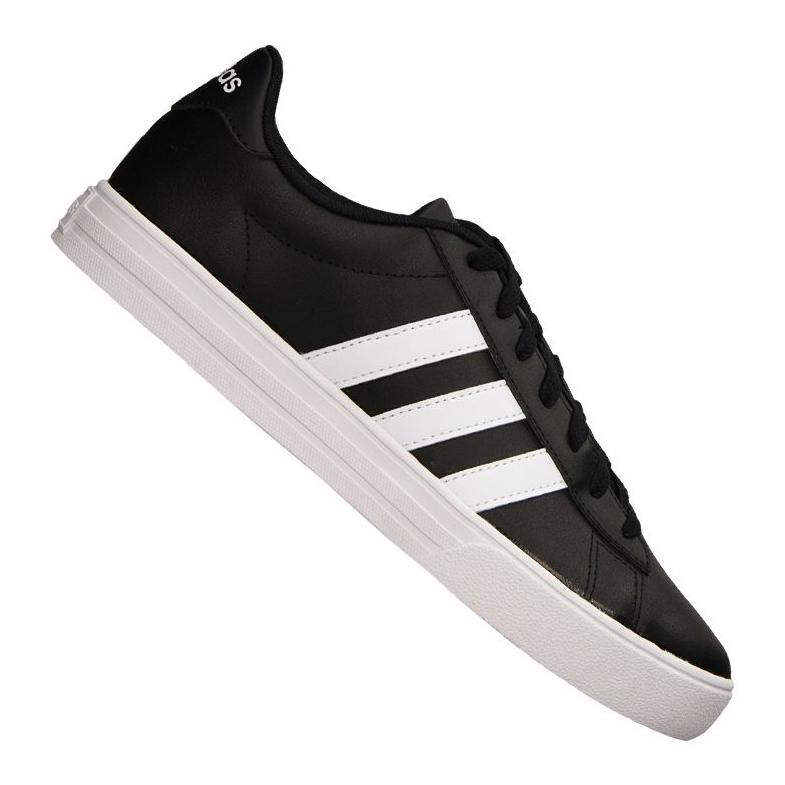 Skor adidas Daily 2.0 M DB0161 svart