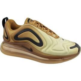 Skor Nike Air Max 720 W AR9293-700