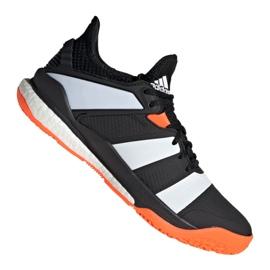 Adidas Stabil XM G26421 skor