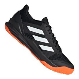 Adidas Stabil Bounce M EF0207 skor