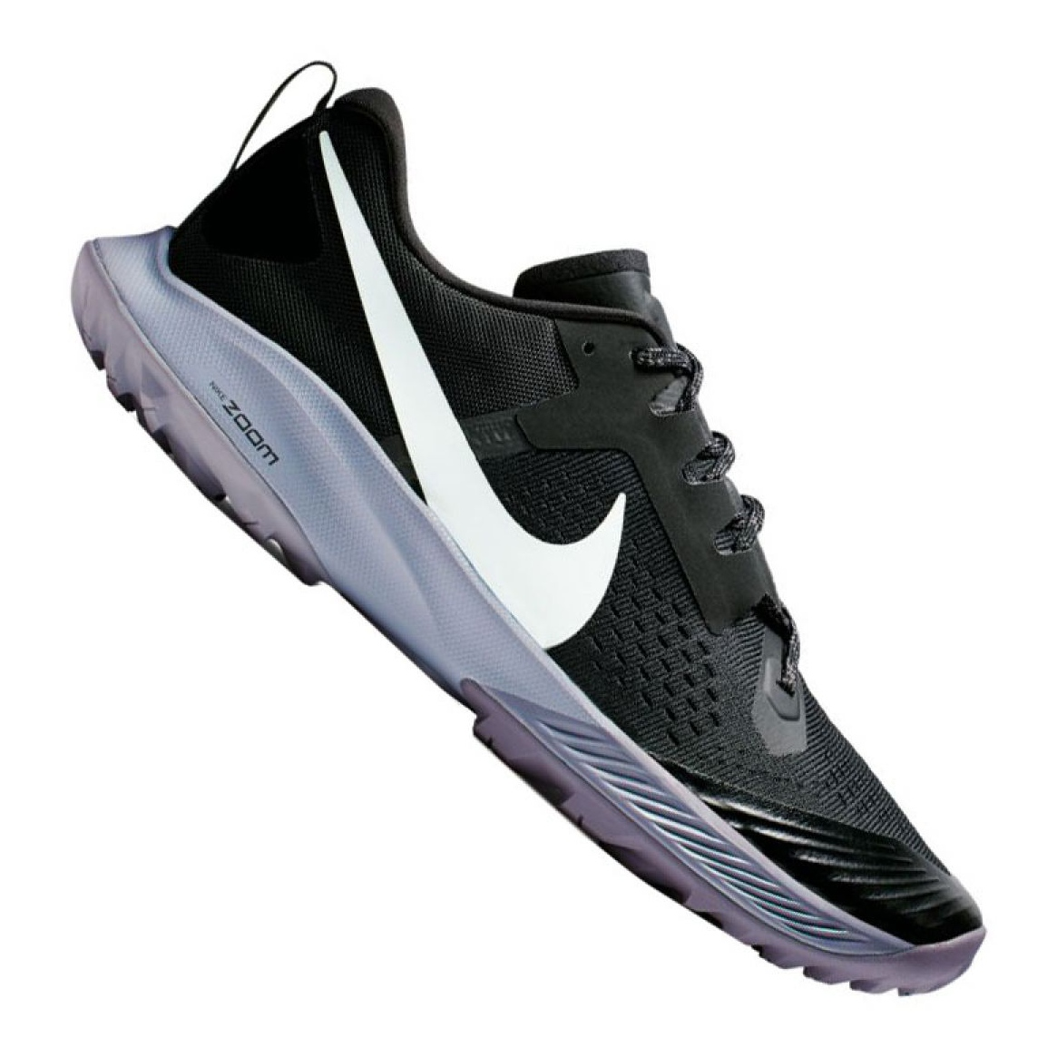Details about Nike Air Max Graviton Black White Men Running Casual Shoes Sneakers AT4525 001