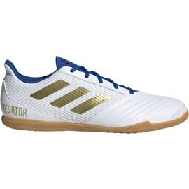 Adidas Predator Sala 19.4 I M EG2827 fotbollsskor