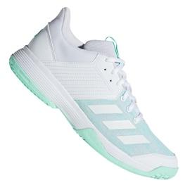 Adidas Ligra 6 W BC1035 skor