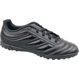 Adidas Copa 19.4 Tf Jr G26975 fotbollsskor