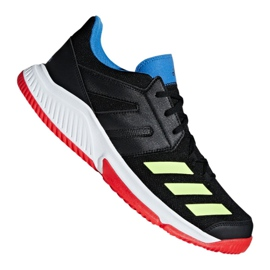 Adidas Essence 406 M BD7406 skor