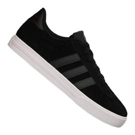 Svart Adidas Daily 2.0 M DB0155 skor