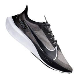 Nike Zoom Gravity 001 WM BQ3202-001 svartgrå