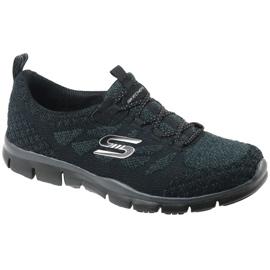 Skechers Shoes Free W 22758-BBK svart