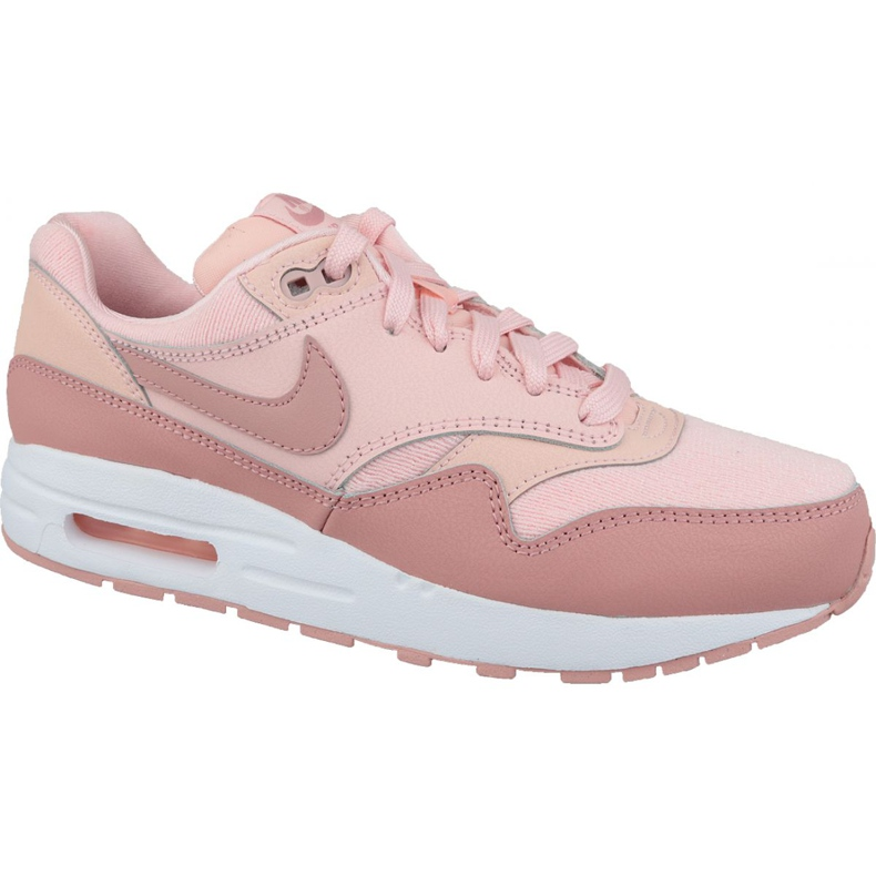 Ljusrosa Nike Sportswear Barnskor online   Köp skor för barn