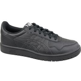 Asics Japan SM 1191A163-001 skor svart