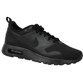 Nike Air Max Tavas Gs W 814443-005 skor svart
