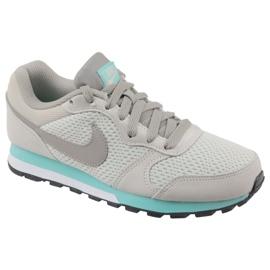 Nike Md Runner 2 W 749869-101 grå