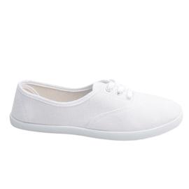 Sneakers CB319 White vit