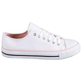 SHELOVET Vita sneakers