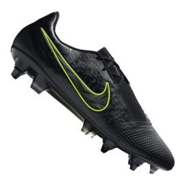 Nike Phantom Vnm Elite SG-Pro Ac M AO0575-007 svart