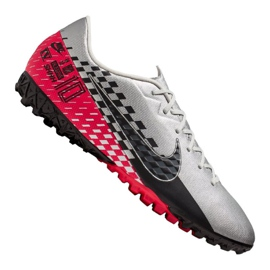 Nike Vapor 13 Academy Njr M AT7995-006 skor