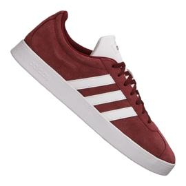 Adidas Vl Court 2.0 M DA9855 skor