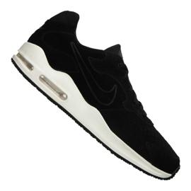 Nike Air Max Guile Prime M 916770-001 skor svart