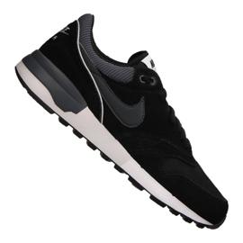 Svart Nike Air Max Odyssey M 652989-001 skor
