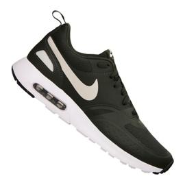 Grön Nike Air Max Vision Se M 918231-300 skor