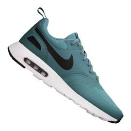 Grå Nike Air Max Vision Se M 918231-402 skor