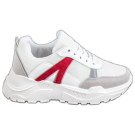 SHELOVET Sport sneakers