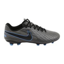 Fotbollskor Nike Tiempo Legend 8 Academy FG / MG M AT5292-004