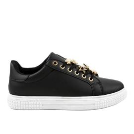 Vit Rosa sneakers BM1958