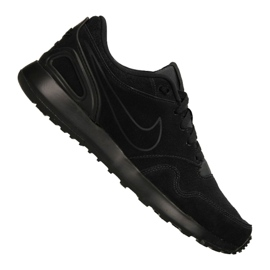 Svart Nike Air Vibenna Prem M 917539-002 skor
