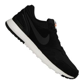 Svart Nike Air Vibenna M 866069-001 skor