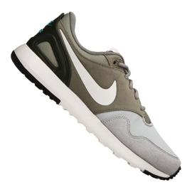 Nike Air Vibenna Se M 902807-006 skor
