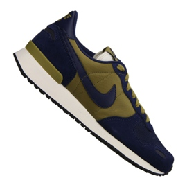 Nike Air Vortex M 903896-303 skor
