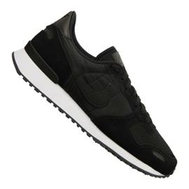 Svart Nike Air Vortex M 903896-012 skor
