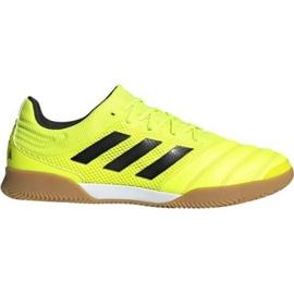 Adidas Copa 19.3 I Sala M F35503 inomhusskor