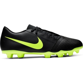Nike Phantom Venom Club Fg M AO0577-007 fotbollsskor