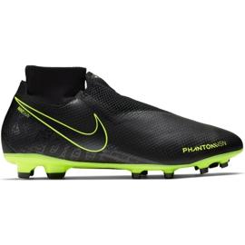 Nike Phantom Vsn Pro Df Fg M AO3266-007 fotbollsskor