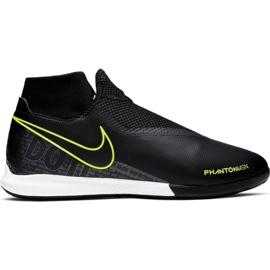 Inomhusskor Nike Phantom Vsn Academy Df Ic M AO3267-007