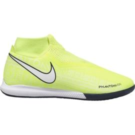 Inomhusskor Nike Phantom Vsn Academy Df Ic M AO3267-717