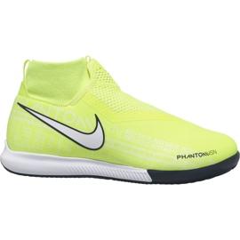 Inomhusskor Nike Phantom Vsn Academy Df Ic Jr AO3290-717