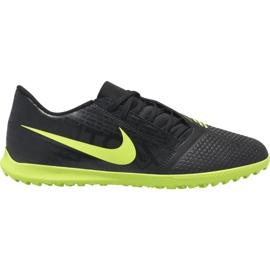 Nike Phantom Venom Club Tf M AO0579-007 fotbollsskor