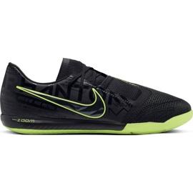 Inomhusskor Nike Zoom Phantom Venom Pro Ic M BQ7496-007