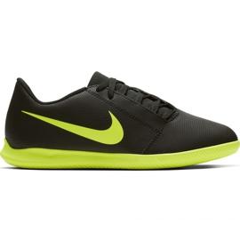 Nike Phantom Venom Club Ic Jr AO0399-007 inomhusskor