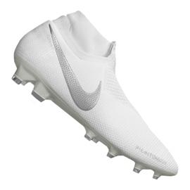 Nike Phantom Vsn Elite Df Fg M AO3262-100 fotbollsskor